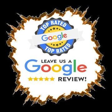 Google Reviews of Magicomp